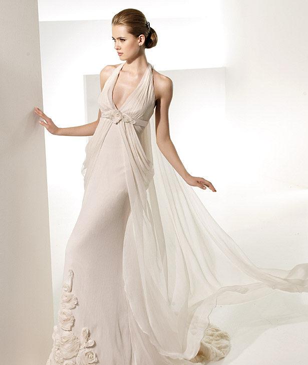 ma robe de mariee Tebas-12