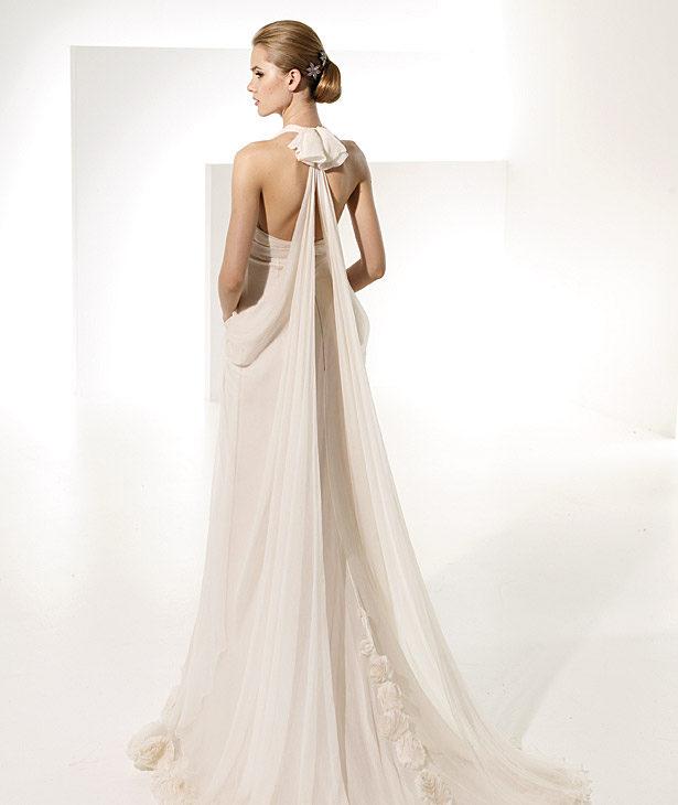 ma robe de mariee Tebas-13
