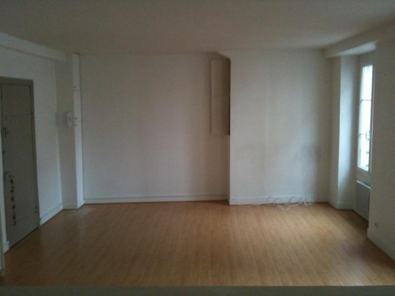 Besoin d'avis sur l'aménagement d'un placard dans mon salon Image310