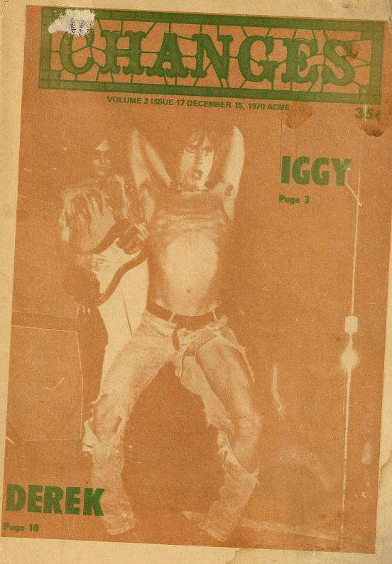 Changes Volume 2 Issue 17 Dec 15 1970 Change12