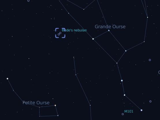 Grande deuxieme pour moi M81_et10