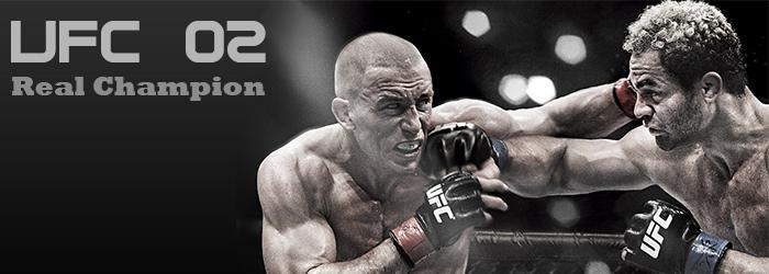 UFC 02 [Terminé] - Page 2 Ufc_0210