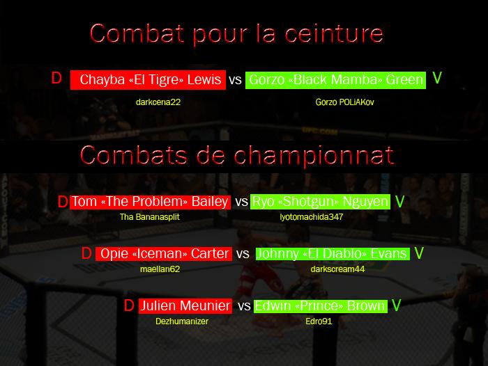 UFC 02 [Terminé] - Page 2 Ufc_0214