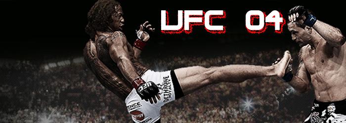 UFC 04 [Terminé] - Page 2 Ufc_0410