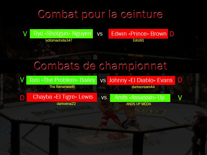 UFC 04 [Terminé] - Page 2 Ufc_0413