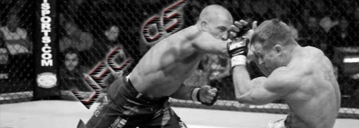 UFC 05 [Terminé] Ufc_0510