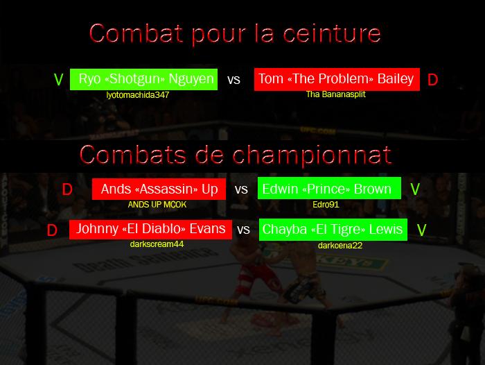 UFC 05 [Terminé] Ufc_0512