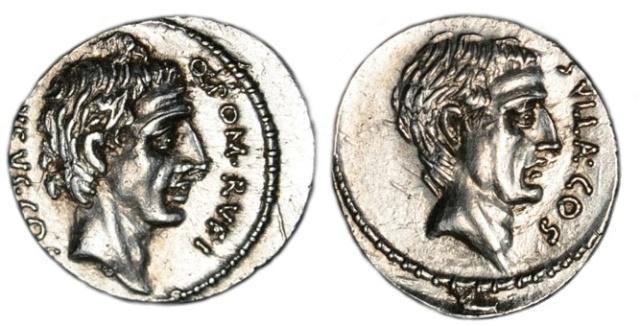 Nouveau denier de la gens Pompeia - Page 2 _054_p10