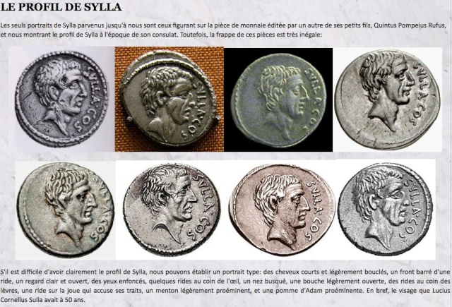 Nouveau denier de la gens Pompeia - Page 2 Azerty13