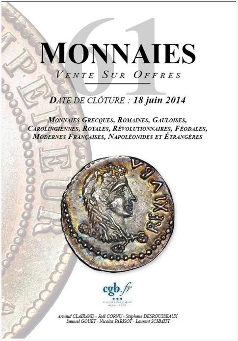 Monnayage numido-maurétanien - Page 8 Sans_t15