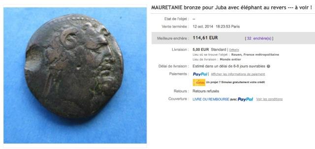 Monnayage numido-maurétanien - Page 10 Sans_t20