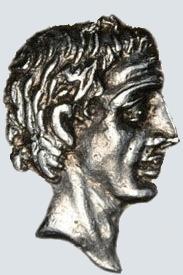 Nouveau denier de la gens Pompeia Untitl12