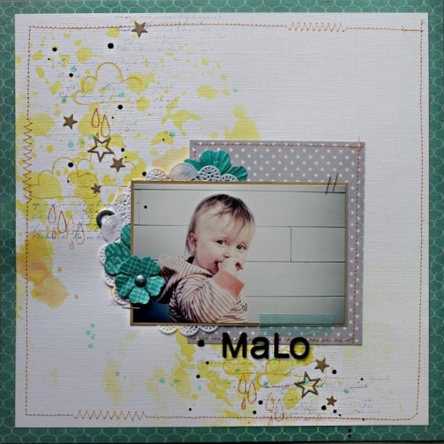 fifsab en octobre 2014 !!! Malo11