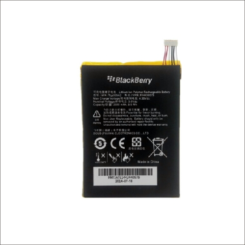 Blackberry Z3 Battery TLP025A2 121