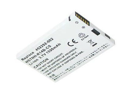 HP Tablet Series Battery HSTNH B14C-S 739691-001  360ua210