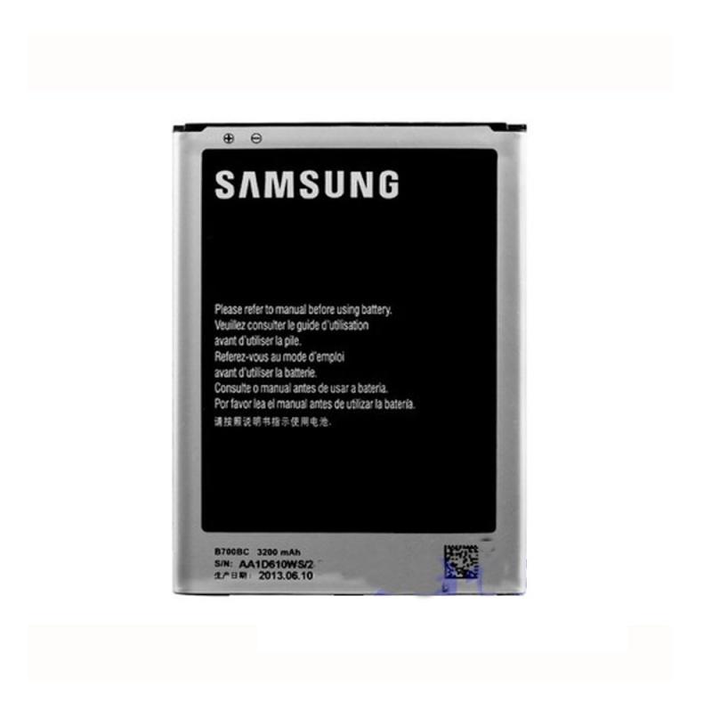 Samsung SM-T2558 Battery B700BC A13