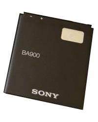 Sony Xperia GX  LT29i Hayabusa Battery BA900 Ba900a10