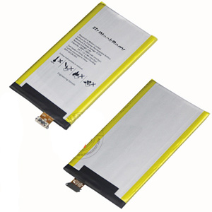 Blackberry Z30 Battery A10 Bb_z3011