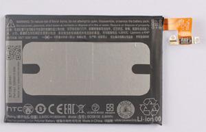 HTC One X+ Battery BM35100 35H00197-00M Htc_on12