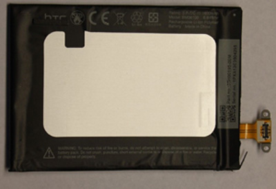 HTC One VX PM36100 Battery 35H00195-00M Htc_vx11