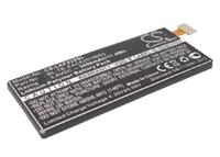 LG T6 Battery F220 F220K F220S F220L BL-T6 Lg_t611