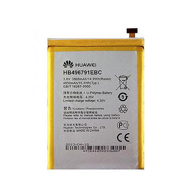 Huawei Ascend Mate MT1-U06 Battery HB496791EBC ML-HW004 Ml-hw012