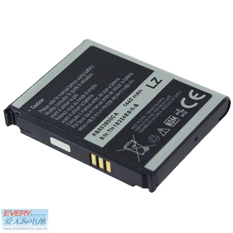 Google Nexus S Battery AB653850CA review Nexus10