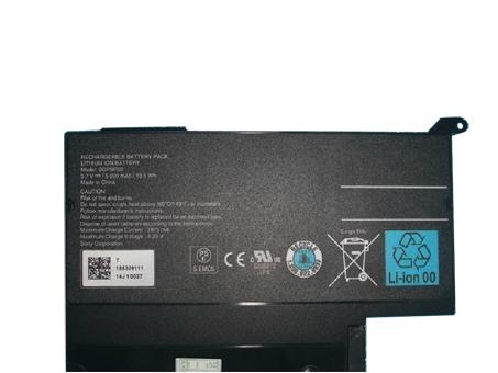 Sony Tablet S2 Battery SGPBP02 Sgpbp010
