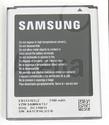 Samsung Galaxy Stellar SCH-I200 Battery EB535163LZ Stella10