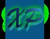 Entrainement: Cheryss [Combat libre.] Xp310