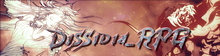 RPG Dissidia