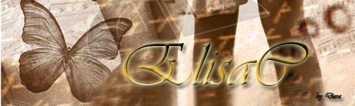 Únete al staff de Corrección Elisac10