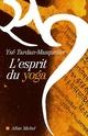 Livres Esprit11