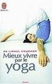 Livres Yoga10