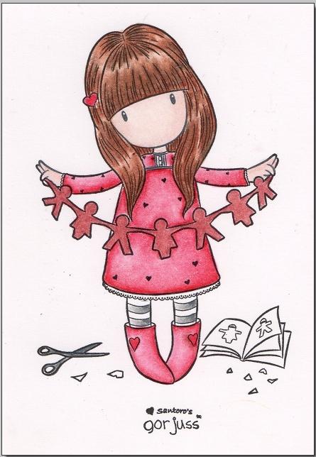 """Mon coloriage"" par Cricri [MAJ26-09] - Page 3 515"