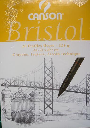 Feutres Distress marker - Page 5 Bristo10