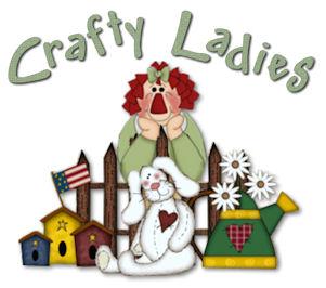 Crafty se diversifie 2 !!  la suite de jygram !! Crafty11