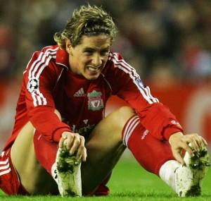 Que va faire Torres apres la coupe du monde  Torres11