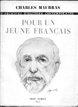LE CRIS DES OPPRIMES - 1 Pujfc10