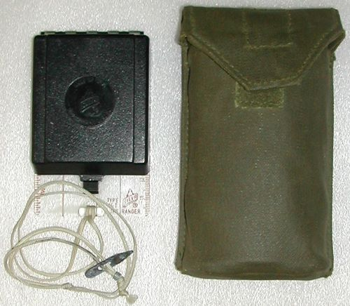 WTB Compass pouch We64_c11