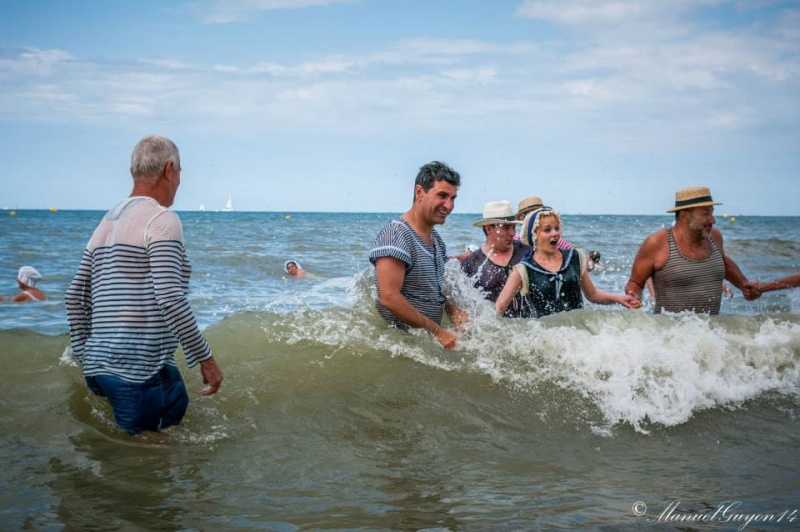 Cabourg à la Belle époque 2014, les photos - Page 3 10580210