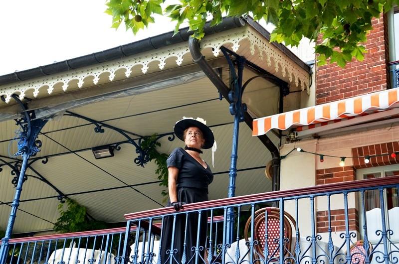 Musée fournaise Chatou 2014, les photos Dsc_7012