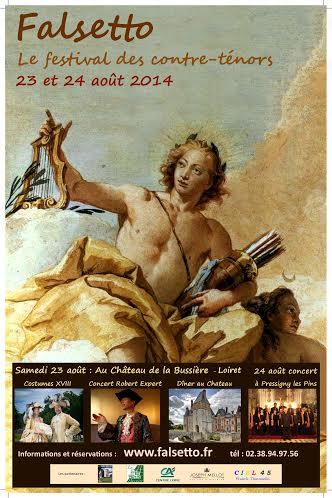 les affiches  du bal de  Versailles, depuis 2002 Falset11