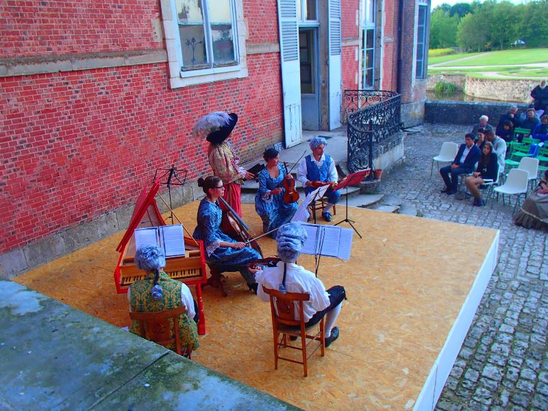Festival Falsetto à la Bussière 2014, les photos Falset29