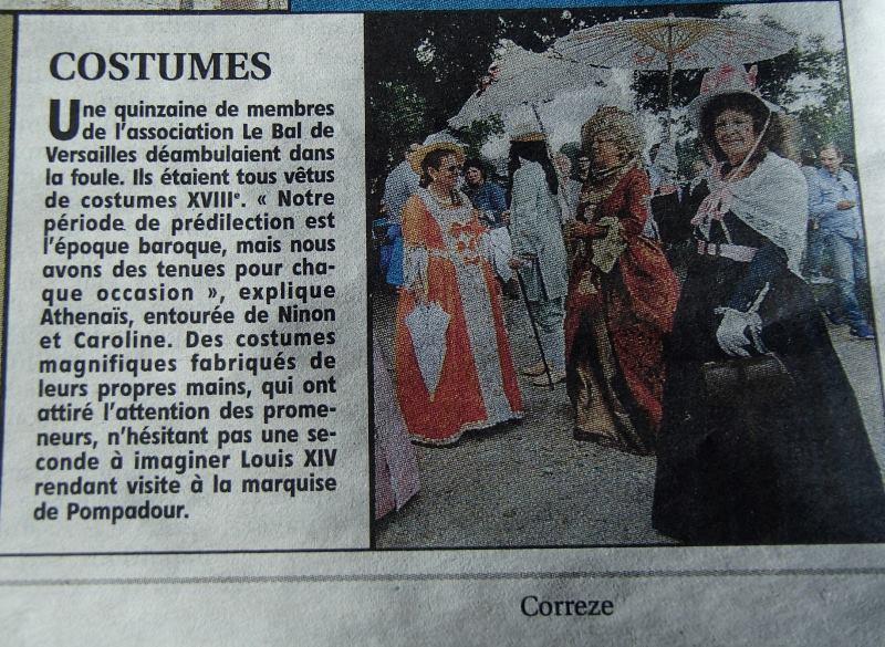 Presse du bal de Versailles - Page 4 P8161010