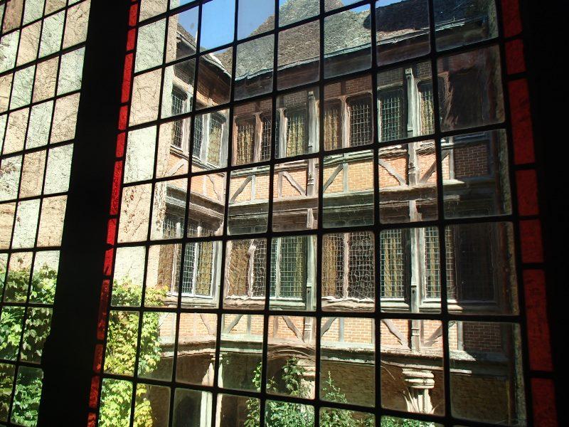 Animation château de Bonneval, les photos P8161019