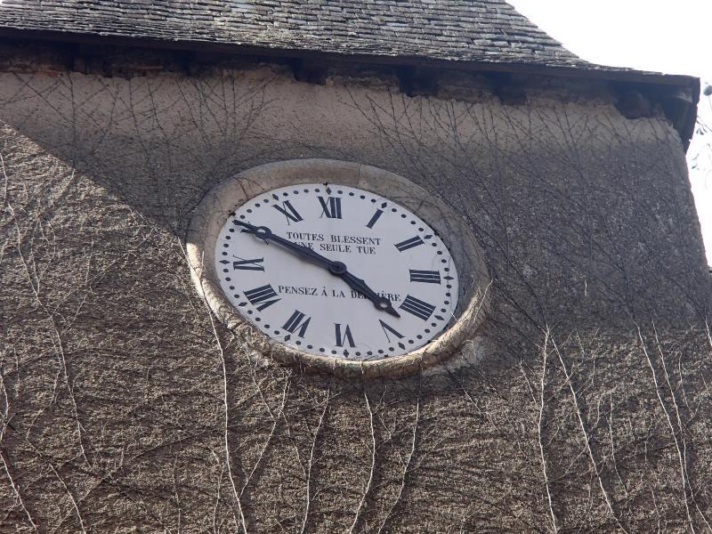 Animation château de Bonneval, les photos P8161114