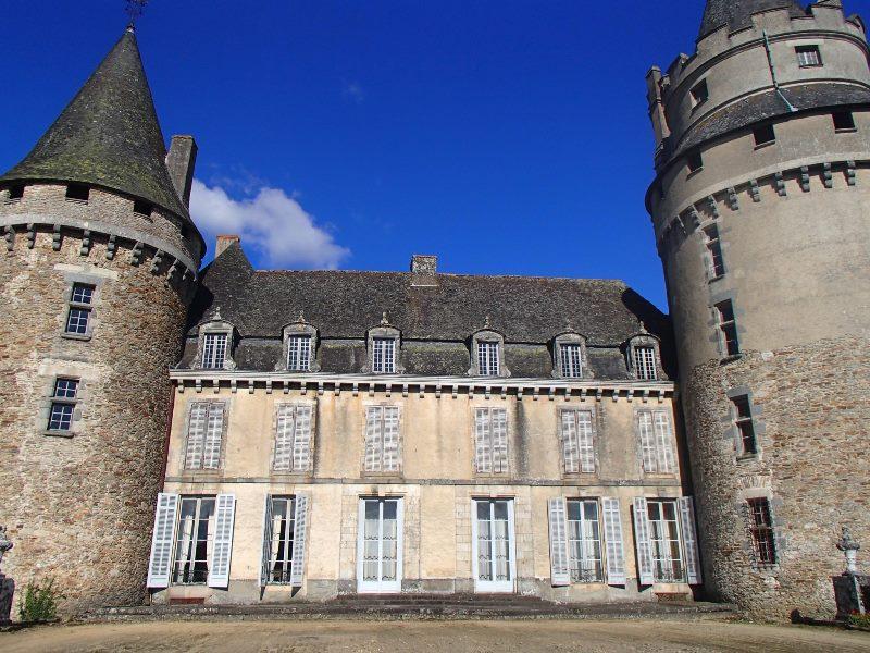 Animation château de Bonneval, les photos P8161115