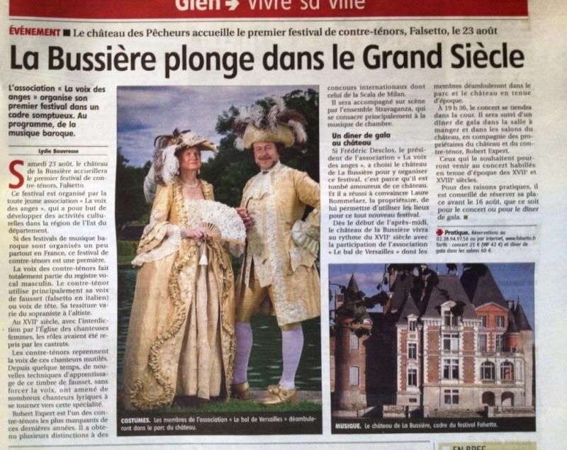 Presse du bal de Versailles - Page 4 Photo_10