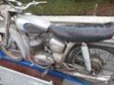 FLANDRIA DE L INDIANA A LA 250cm3 P4230012